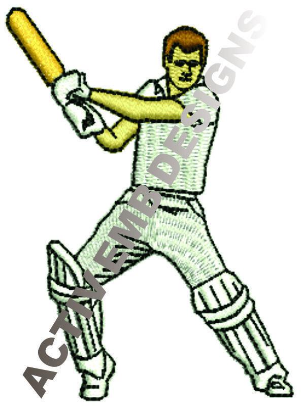 Cricket0001.jpg - large
