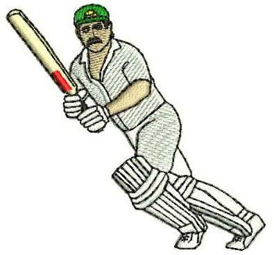 Cricket0002.jpg - large