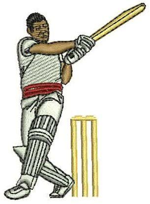Cricket0003.jpg - large
