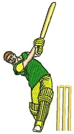 Cricket0004.jpg - large