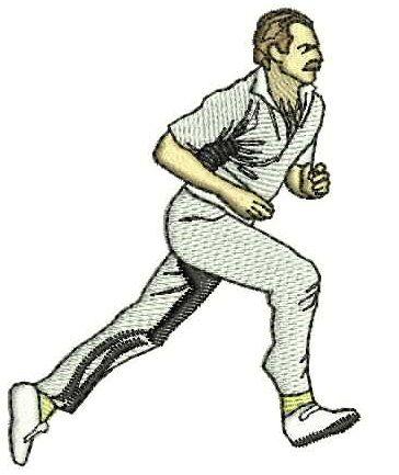 Cricket0007.jpg - large
