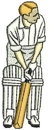 Cricket0009.jpg - large